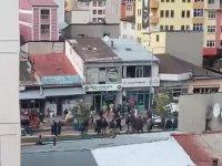 Kars'ta Alacak Verecek Sebebli Meydan Muharebesi