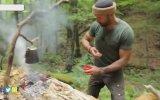 Közde Et ve Yumurtalı Domates  Serdar Kılıç