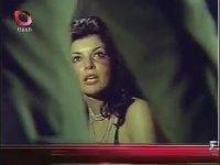 Damgalı Adam - Serdar Gökhan & Bahar Erdeniz (1974 - 77 Dk)