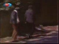 Erkeksen Kaçma - Kartal Tibet & Semra Özdamar (1974 - 73 Dk)