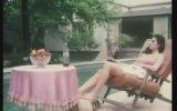 Günaha Girme  Ferdi Tayfur & Serpil Çakmaklı 1982  98 Dk