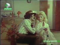 Her Gece Bir Bardayım - Yılmaz Köksal & Melek Görgün (1974 - 71 Dk)