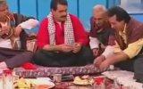 İbrahim Tatlıses'in Milleti Cigaraya Başlatması 1997