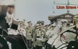 1. Dünya Savaşında Avrupa Monarşileri 19111920