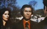Bir Yiğit Gurbete Gitse  Nuri Sesigüzel 1977  71 Dk
