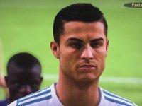 FIFA 18 Oyun Hataları