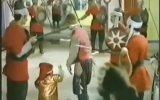 Keloğlan  Rüştü Asyalı & Birtane Güngör 1971  89 Dk