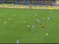 Emre Mor'un Celta Vigo Formasıyla Siftah Yapması