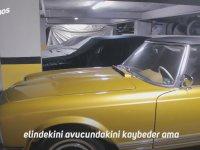 İstanbul'un Bedeli 2 - Mavi Yakalı (140journos)
