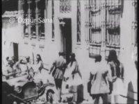 Kütahya Savaş Konseyi Toplantısı (1921)