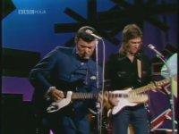 Carl Perkins, Eric Clapton , Johnny Cash & Dominos - Matchbox