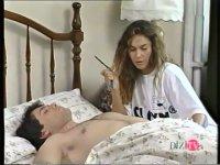 Süper Yıldız - Penis Avcısı Çakır Leyla (1995)