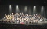 Borusan İstanbul Filarmoni Orkestrası & Sarı Gelin Vadim Repin & Daniel Hope