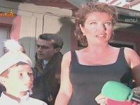 Seda Sayan'ın Oğlu Oğulcan'in Sünneti - Televole (1999)
