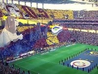 Galatasaray - Derbi Videosu!