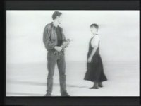 Radio Blue Reklamı (1993)