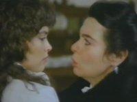 Nefret - Fatma Girik & Bulut Aras (1984 - 86 Dk)