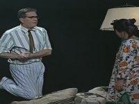Ortaoyuncular - Parasız Yaşamak Pahalı (1999)