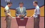 Süper Aile  Erol Evgin Show TV  1992