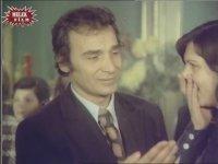 Bir Ana Bir Kız - Yıldız Kenter & Aytaç Arman & Necla Nazır (1974 - 82 Dk)