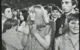 Jimi Hendrix Experience  Hey Joe 1967