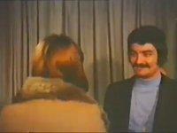 Şaşkın Damat - Kemal Sunal & Meral Zeren (1975 - 78 Dk)