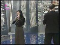 Yıldız Tilbe - Özledim (1993)