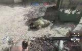 Battlefield 1  Oyun Hataları