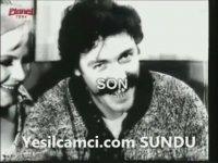 Hüseyin Baradan Çekilin Aradan - Hüseyin Baradan & Gönül Yazar (1965 - 97 Dk)