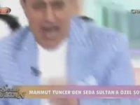 Mahmut Tuncer Style (Efsane Stüdyo Kaydı)