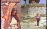 Şirvan ile Nazlı  Tugay Toksöz & Meral Zeren 1973  71 Dk