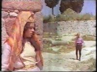 Şirvan ile Nazlı - Tugay Toksöz & Meral Zeren (1973 - 71 Dk)