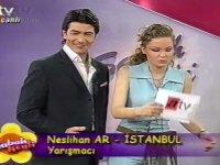 Vatan Şaşmaz Anısına (Sabah Keyfi - 2001)