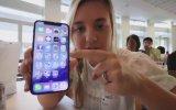 Apple Mühendisini Kovduran Youtuber Kız