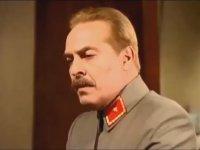 Cumhuriyet Filmi (1998)