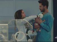 Oyuncak Bebeği Gerçek Bebek Diye Yutturmak - Kalp Atışı