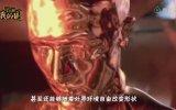Çinli Bilim Adamlarının Akıllı Sıvı Metal İcat Etmesi