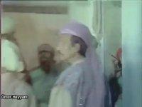 Ömer Hayyam - Orçun Sonat & Bahar Erdeniz (1973 - 66 Dk)