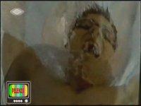TRT Reklam Kuşağı (2003)