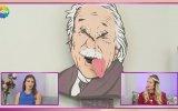 Einstein'i Gelin Evi Programında Öğrenmek