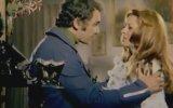 Yabancı  Tamer Yiğit & Fatma Belgen 1973  66 Dk