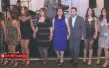 Arap Düğünü