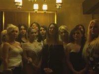 Türkiye Trans Güzellik Yarışması Başvuruları Başladı