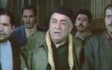 Baba  Yılmaz Güney & Müşerref Tezcan 1971  90 Dk