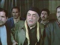 Baba - Yılmaz Güney & Müşerref Tezcan (1971 - 90 Dk)
