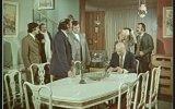 Öldüren Şehir  Fikret Hakan & Oya Peri 1971  82 Dk