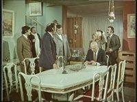 Öldüren Şehir - Fikret Hakan & Oya Peri (1971 - 82 Dk)