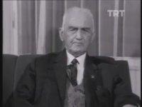 Anılarla Atatürk - Ethem Şevki Kepenek'in Trablusgarp Anıları