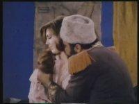 Babayiğit - Behçet Nacar & Emel Özden (1974 - 54 Dk)