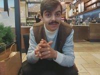Kastamonulunun Starbucks İle İmtihanı